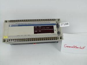 Telemecanique-Tsx-Dmf-401-Controleur-TSXDMF401