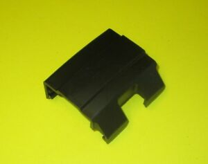 For Suzuki GS1000 GS850 pinza posteriore polvere cover. Autentico Suzuki, NUOVO