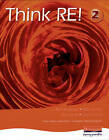 Think RE: Pupil Book 2 by Pamela Draycott, Cavan Wood, Alison Phillips (Paperback, 2005)