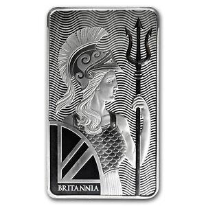 10-oz-Silver-Bar-The-Royal-Mint-Britannia-In-Assay-SKU-173009