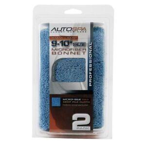 Automotive Tools Amp Supplies