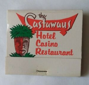 Best online live dealer casino