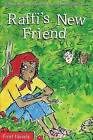 Raffi's New Friend by Sylvain Meunier (Paperback / softback, 2010)