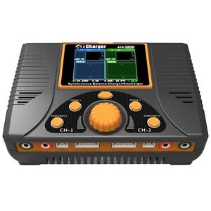 iCharger-406DUO-40A-1400W-Dual-Port-Battery-Charger-Discharger-2-6S-Lipo-406-Duo