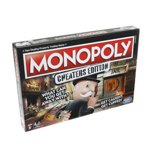 Monopoly-Cheaters-Edition-NEW