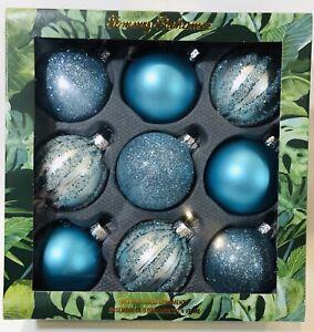 tommy bahama christmas ornaments