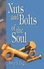 Nuts and Bolts of the Soul by Bruce A. Dagle (Paperback, 2000)