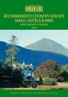 Recommended Country Houses: 2006: Small Hotels and Inns by Conde Nast Johansens Ltd (Paperback, 2005)