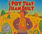 The Pot That Juan Built by Nancy Andrews-Goebel (Paperback / softback, 2012)
