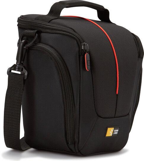 EOS 5DS EOS 5DS R Pro Travelers Bundle For: Canon EOS 5D EOS 5D Mark II EOS 5D Mark III Vertical Grip 72 Monopod EOS 6D Full Frame Digital SLR: Pro Backpack 50 Tripod