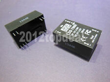5pcs Meanwell Ldd 700h Led Driver 700ma Dimmable Led Driver