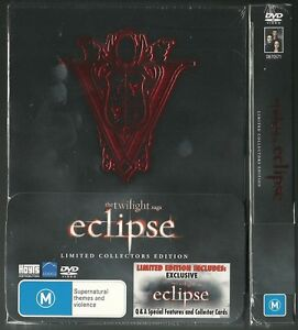 ECLIPSE-THE-TWILIGHT-SAGA-KRISTEN-STEWART-ROBERT-PATTINSON-NEW-3-DVD-BOXED-SET