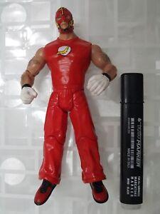 Action-Figure-WWF-WWE-Rey-Mysterio-3
