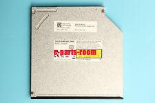 9.5mm DU-8A5LH SATA 8X DVD RW RAM Multi Burner Drive