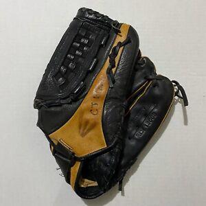 Easton Redline RLX1300B Baseball Glove for sale online