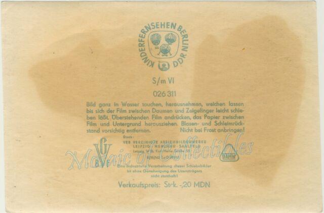 Garden Fantasy Whimsical Gnome Vinyl Decal Free Shipping 1973
