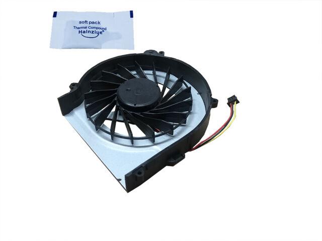NEW HP G7-1000 639460-001 606573-001 595832-001 Laptop CPU Cooling Fan