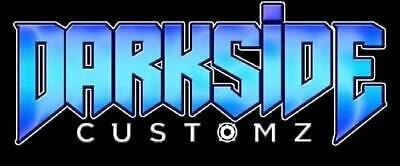 Dark Side Customz and Collectibles
