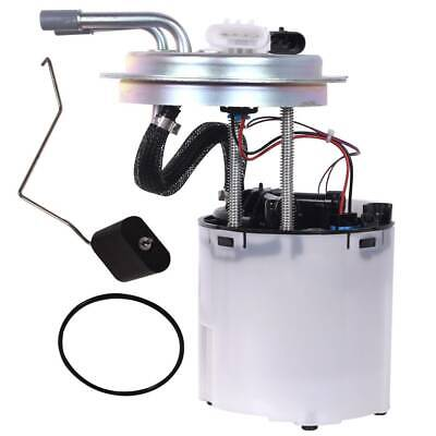 Fuel Pump Assembly E3610M For Chevrolet Avalanche Suburban 1500 Avalanche 1500