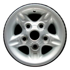 Wheel Rim Land Rover Discovery 16 1997 1999 Anr3631mnh Oem Factory Oe 72149 Fits Land Rover Discovery