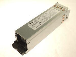 Dell 750W Power Supply JX399 PE2950