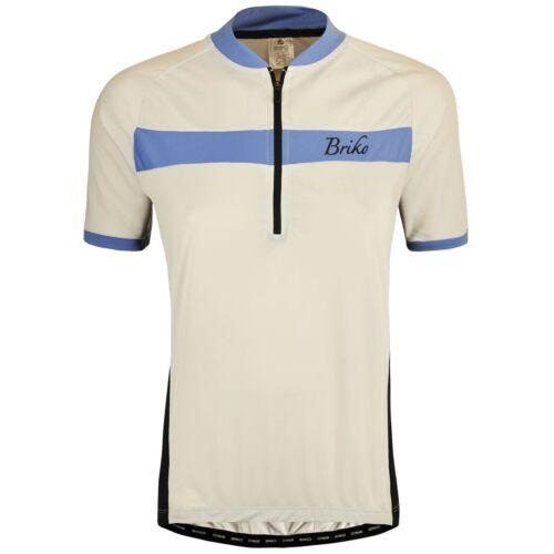Briko T-shirt sport Active Jersey 100260 SPARKLING JERSEY LADY Woman Shirt