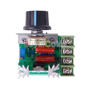 Controlador-Control-Velocidad-Motor-2000W-220V-SCR-Electrico-Regulador-Voltaje