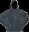 NEW-Reebok-Men-039-s-Mixed-Media-Softshell-Jacket-VARIETY-COLOR-SIZE miniature 11