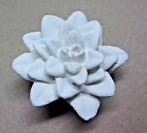 Latex-lotus-flower-mold-plaster-cement-garden-mould-4-034-W-x-1-034-High
