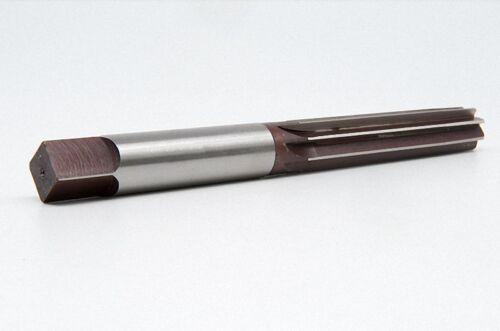 3.00mm Sich 3.98mm H7 Gerader Schaft Hand Reibahle Auswahl Größe