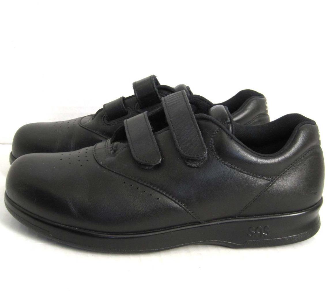 Servicio Aéreo Especial Me Too Too Too caminar Confort Zapatos Tripad Negro para Mujer Talla 8.5 n diabética  oferta de tienda