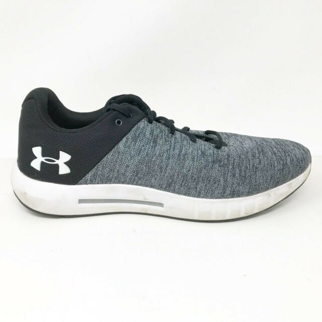 Micro G Pursuit Twist Running Shoes Hd3