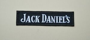patch-jack-daniel-s-9-22mm-broder-et-thermocollant