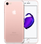 Apple-iPhone7-12MP-GSM-Unlocked-4G-LTE-iOS-WiFi-Smartphone-32GB-128GB-256GB thumbnail 9