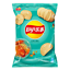 Chinese-Flavors-Lay-039-s-Potato-Chips-4-Bags-Fried-Crab-4-Bags-Spicy-Crayfish miniature 2