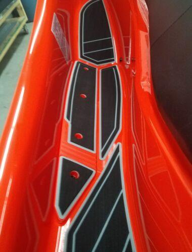 SC WAKE SEADOO GT FAMILY GTS GTI DIY SEADEK TRACTION MATS SEA DOO