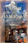 The Death of America? by Joel Berman 9781441554055 (paperback 2009)