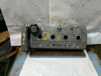 Ishino Stone Valve Cover Seal Washer fits Toyota Corolla 1993-1997 85SYDJ