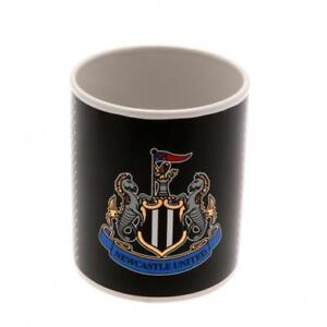 NEWCASTLE-UNITED-Mug-Cup-FD-Ceramic-Coffee-Tea-Gift-Official-Product