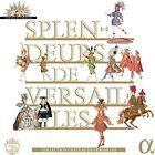 Splendeurs de Versailles (CD, Oct-2016, 10 Discs, Alpha (Record Label))