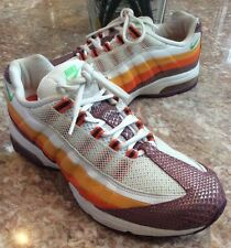 Nike Air Max 95 Zen Women