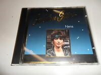 CD    Golden Stars - Nena