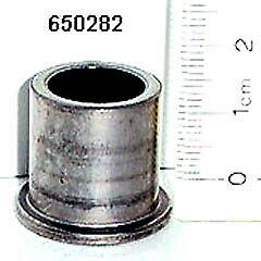 Oil Containing Bushing ID=17 OD1=21 OD2=26 H=20 many ETON 50 70 /& 90cc ATV/'s