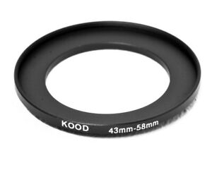 Stepping-Ring-43-58mm-43mm-to-58mm-Step-Down-Ring-Stepping-Rings-43mm-58mm