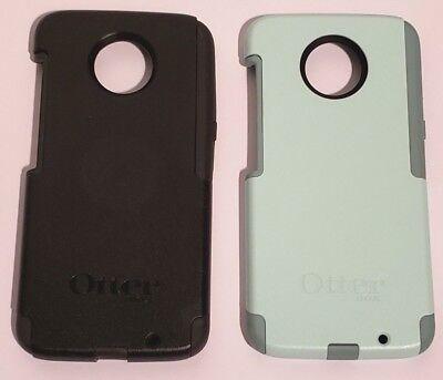 new style ea725 1850e Otterbox Commuter Series Case For Motorola Moto Z3 Play - colors | eBay