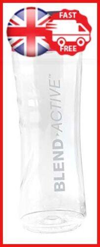 0.6 l-Clair//Rose Breville Blend Active de rechange bouteille