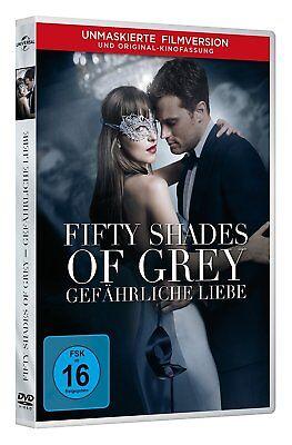 Shades Of Grey 2 Teil