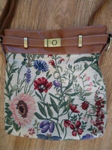 Sinart Free Postage Cross Shoulder Handbag Used qAPf6axn 51fb9cbcfa7f