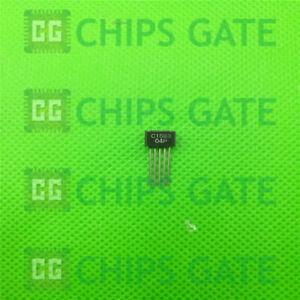 1PCS-la-encapsulacion-2SC1583F-transistores-De-Silicio-Npn-Poder-cremallera