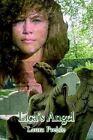 Lica's Angel 9780595749140 by Laura Preble Hardback